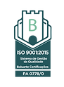Logo Baluarte ISO 9001.png