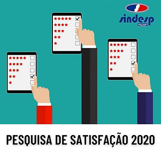WhatsApp Image 2020-12-07 at 5.25.06 PM.