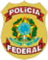 Pol_C3_ADcia-Federal0.png