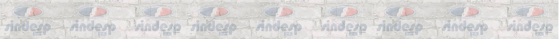 Papel_Parede_SINDESP-PA.png
