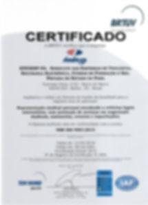 Certificado ISO 9001-2018-2021-2.jpg