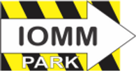 iomm_park.png