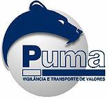 LogoPuma.jpg