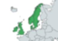 TjeKvik countries.png