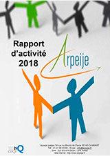 rapport d-activité arpeije 2018-1.jpg
