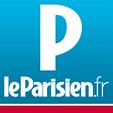 130x130_Le_Parisien_logo-le-parisien.png