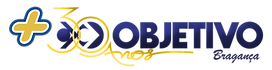 Logo cab.png