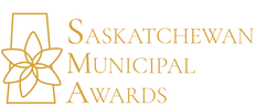 SMA_logo_full_with_title_gold-01.png