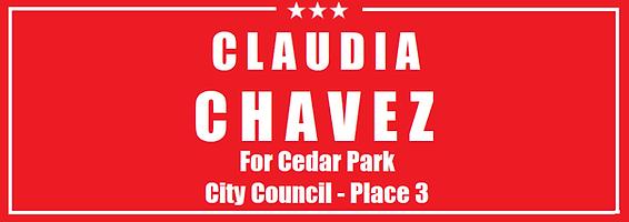 FBCOVER Claudia Chavez 3 (1).png