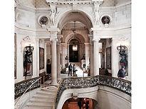 🏰✨ Domaine de Chantilly #passionchateau
