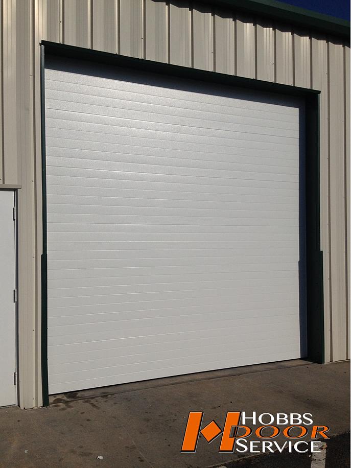 12x12 garage doorHobbs Door Service  Virginia Beach Chesapeake Norfolk  Portsmouth