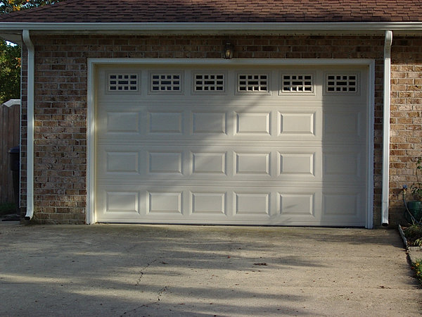 hobbs door service garage door repair virginia beach
