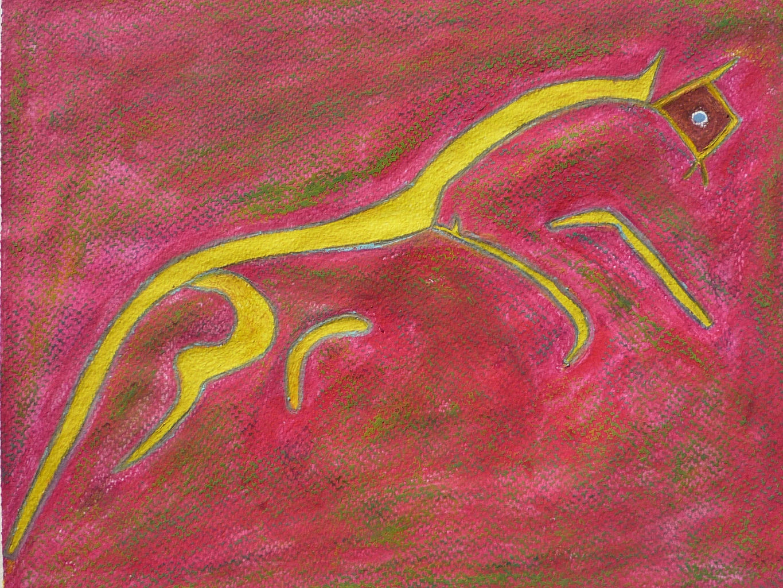 Uffington Chalk Horse.jpg