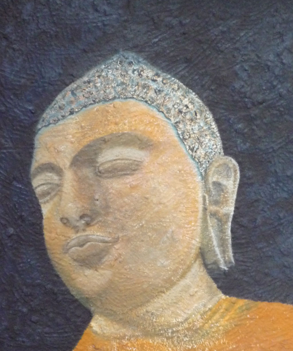 The Buddha.jpg