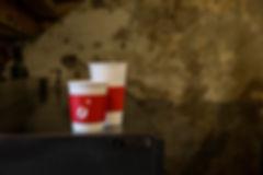 coffee_express1_15.jpg