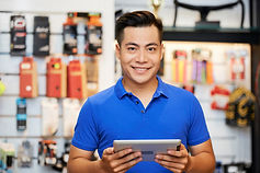 121265746-salesman-with-tablet-pc-in-the