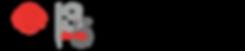 Logo_HKRMA_main.png