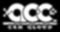 acc logo.png