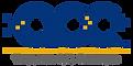 ACC logo 2.png