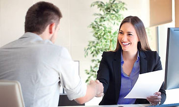 tip-for-smart-hiring-remodeler_1.jpg