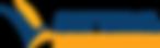 wecl_logo.png