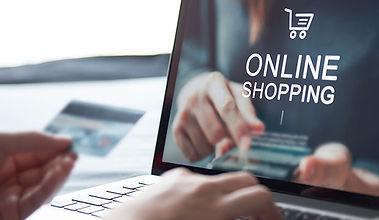 xl-2020-online-shopping-1.jpg