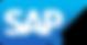 logo-sap.png