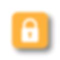 Circuit Devs Inc. - Security