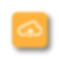 Circuit Devs Inc. - Cloud Storage