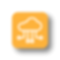 Circuit Devs Inc. - Cloud Computing