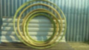 стеклопластиковая арматура производство,полимерная арматура в краснодаре,стеклопластиковая арматура краснодар купить,пластиковая арматура,купить пластиковую арматуру в краснодаре,стеклопластиковая арматура производители,арматура строительная стеклопластиковая,стеклопластиковая арматура гост,стеклопластиковая арматура цены,арматура стеклопластиковая купить,купить стеклоарматуру краснодар,стеклоарматура производство,база стеклопластиковой арматуры,производство композитной арматуры,производители композитной арматуры,производство стеклопластиковой арматуры,производители стеклопластиковой арматуры