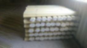Колья из композитной стеклопластиковой арматуры,композитные колышки для растений,композитные колышки для саженцев,композитные опоры для подвязки,стеклопластиковые колья для растений,стеклопластиковые дуги для теплиц,композитные дуги для теплиц,стеклокомпозитные опоры для растений