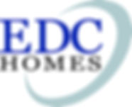EDC logo.jpg