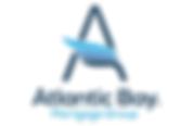 atlantic-bay-mortgage-group_toe.png