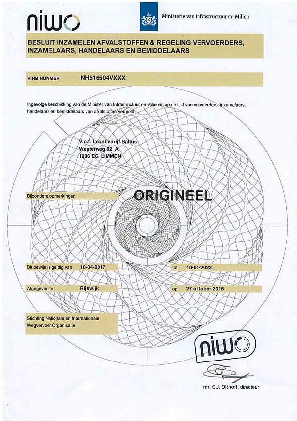 Certificaat NIWO.png