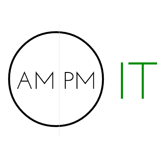Am pm i t - Ampm ophanging ...