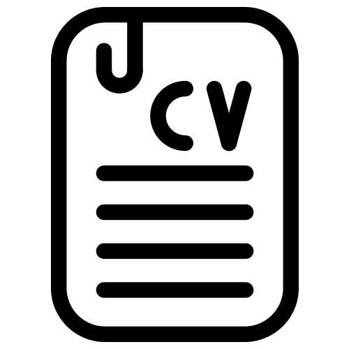 references in resume