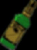 jack_daniels_coloured_lighting.png