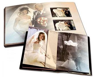 Fotolibro matrimonio for Album foto matrimonio