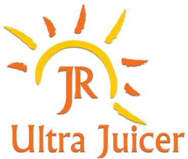 JR Ultra 8000 S Whole Masticating Slow Juicer, Smoothie Maker,