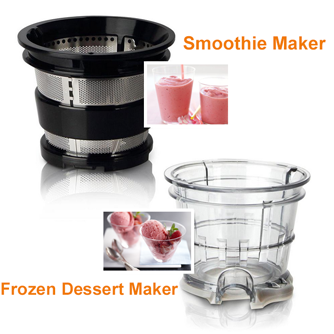 JR Ultra 8000 S Whole Masticating Slow Juicer Smoothie Maker, 5 Yr Warranty eBay