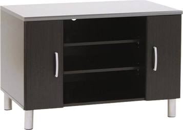 tv stand png. london tv stand 2 doors.png tv png
