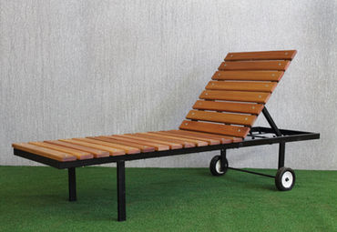 clw outdoor discount meranti metal outdoor furniture in namibia