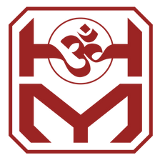 logo shm_2020_transparent.png