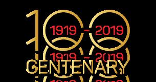 centenary-logo.png