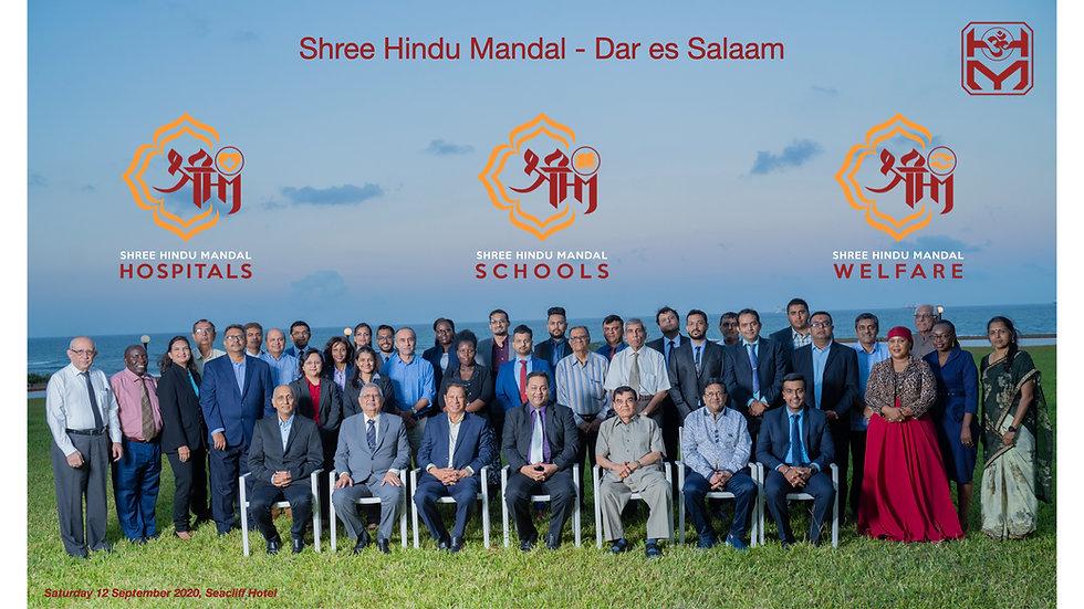 SHM Group.001.jpeg