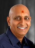 MSD_0187fff - Mitesh Govindji.jpg