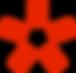 NSPK_logo_2_edited.png