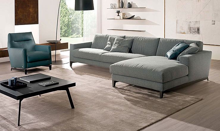 poltrone e sofa avis maison design