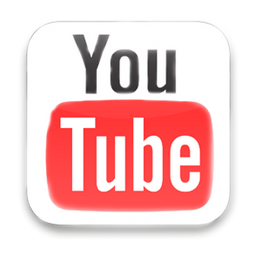 you tube logo 1
